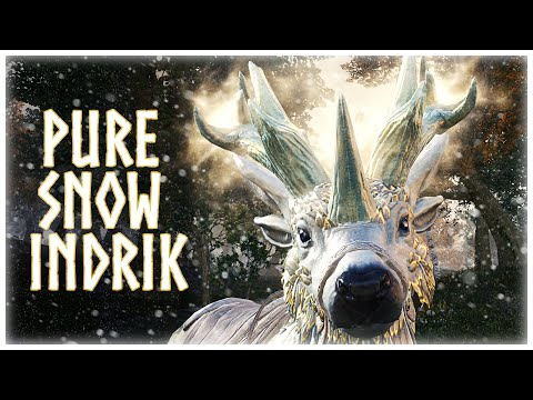 Eso New Life Festival 2020.Eso Pure Snow Indrik Mount Guide Get For Free The Pure