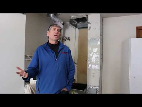 Why Get a Lennox Home Comfort System? | Miller's Heating & Air
