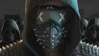 Watch Dogs Legion Trailer   Gameplay & Release Date Reveal Watch Dogs 3 Trailer