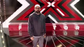 Sky X Factor Castingaufruf 2 Trailer