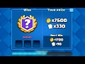 Let's Play Clash Royale #68: FULL GRAND CHALLENGE.