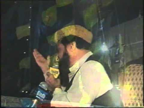 Maa toh Maa hai by Siddique Ismail at Sindh House Gambat2 flv