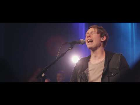 Corey Voss - Nothing Is Impossible (Official Live Video)