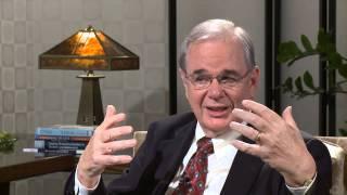 Jon G. Allen, PhD, on Trauma in Attachment Relationships