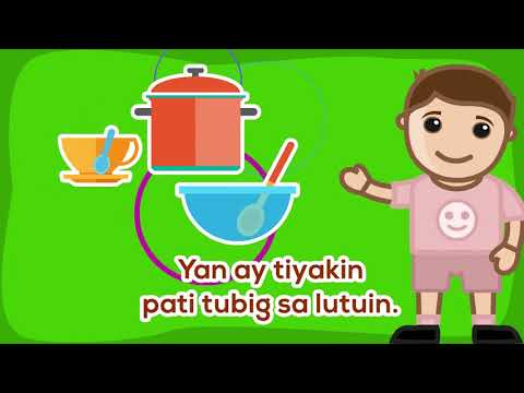Department of Health (DOH) Commercial 2018