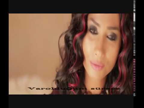 Rojin - Çi Diki (Tubibili) Official Video