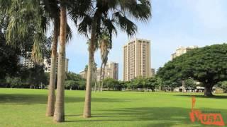 видео Гавайский язык: история и особенности