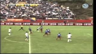 Bosnia Herzegovina 3 - 0 Liechtenstein | Highlights