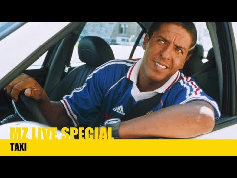 moviezone-live-special-taxi