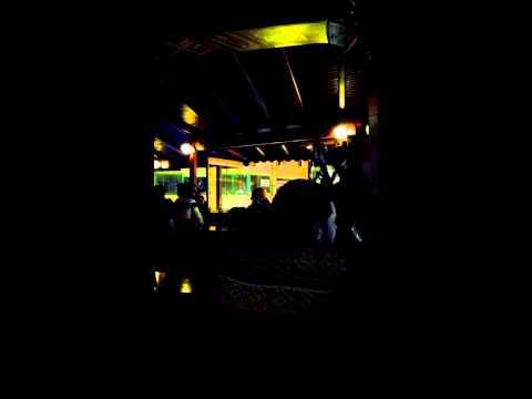 Istanbul - EFSANE pub 04