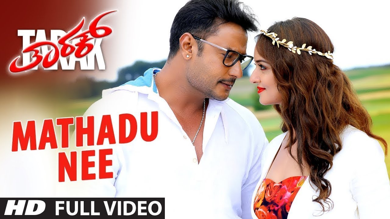 180 telugu movies video songs hd free download 2020