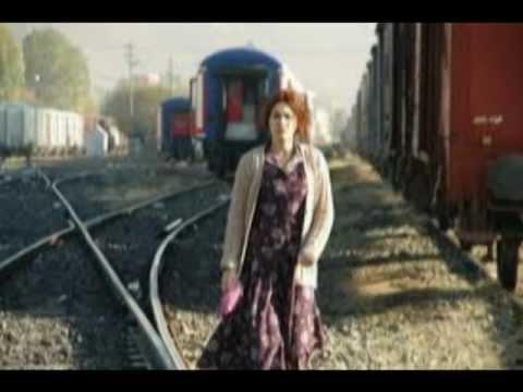 TANER DEMİRALP - ''Bir Kadın Tanıdım'' Dizi Şarkısı