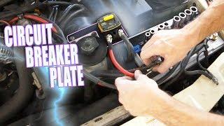 i-made-a-steel-circuit-breaker-bracket-for-the-t-bird-white-rider-71