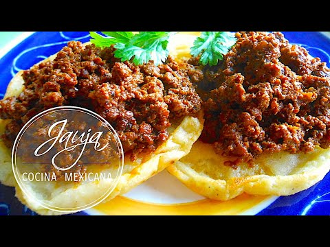 Traditional Mexican Chorizo Recipe