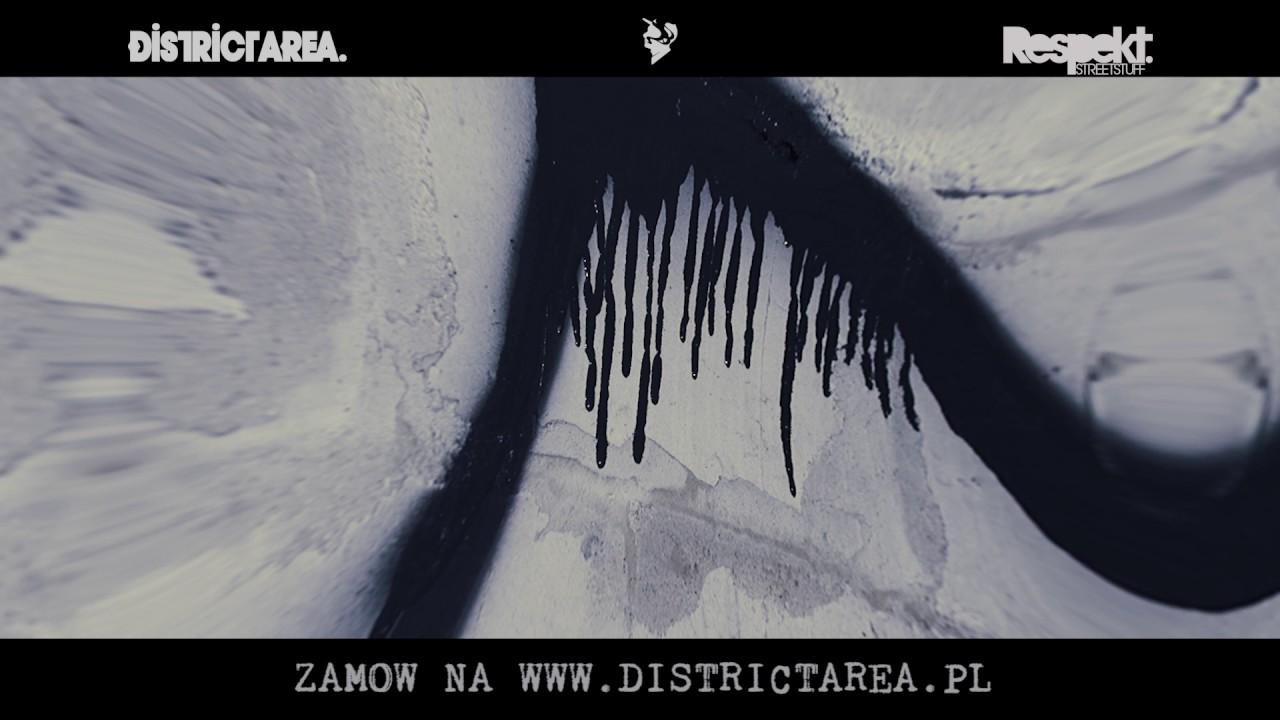 Włodi - D/CD feat. PRO8L3M prod. DJ B #WDPDD