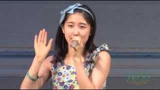 Hatsukoi Cider - Morning Musume Ikuta Erina, Suzuki Kanon, Sato Mas...