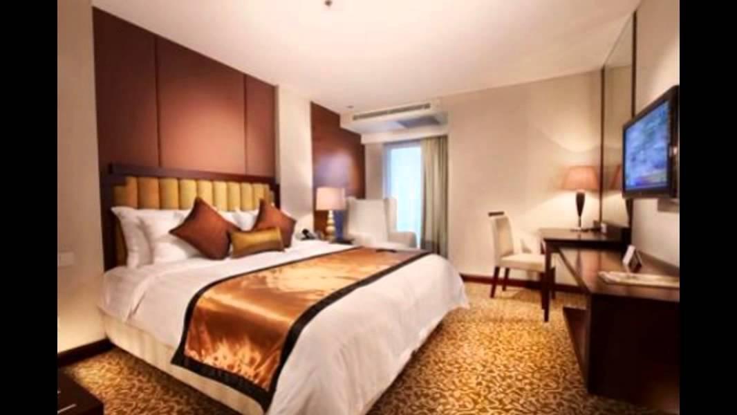Hotel Murah Di Bandung Dekat Alun Alun