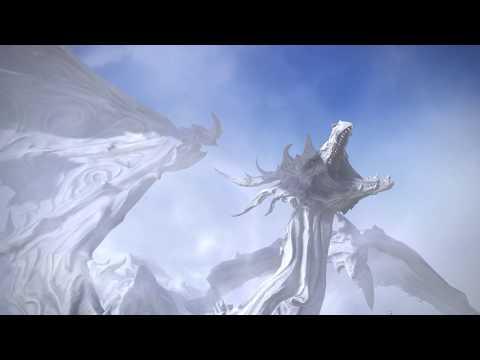 The Burn - Final Fantasy XIV A Realm Reborn Wiki - FFXIV