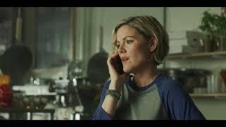 Северное спасение (2019, 1 сезон) - трейлер сериала