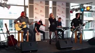 Jeanette - Rockin' On Heavens Floor (Akustik Konzert für Jeans Fritz, 25.7.2011).mp4
