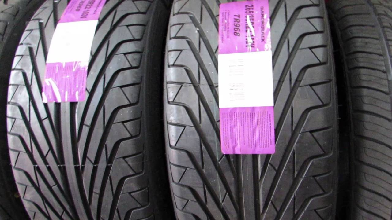 Cheap Chinese Tires Review Should I Buy Them Youtube