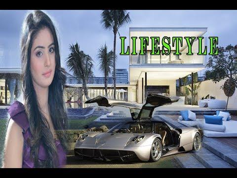 Neha Malik Lifestyle ,Weight, Age, Wiki, Biography, Boyfriend, Family