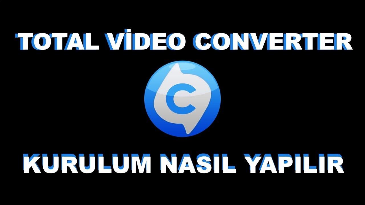 CONVERTER STARTIMES TOTAL 3.71 VIDEO GRATUIT TÉLÉCHARGER