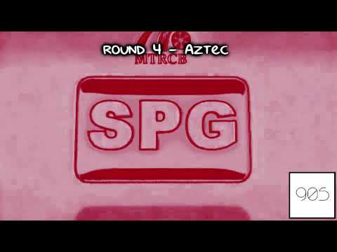 MTRCB SPG Render Pack Collection (ASHTON MAKES LIST OF EFFECTS)