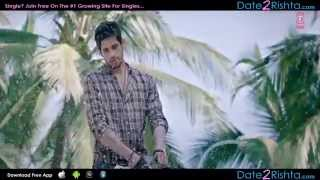 Galliyan (Full Song Video) - Ek Villain (Sidharth Malhotra & Shraddha Kapoor)