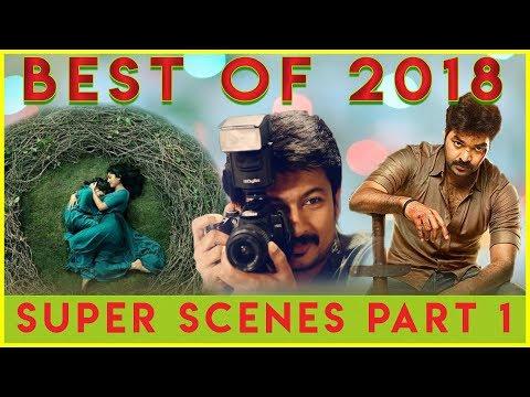 tamil latest film download 2018