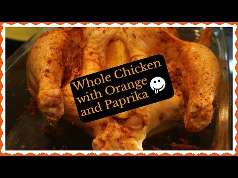 Fifty Shades of Chicken Co-Starring Mr. Shades of Mom as Mr. Blades Vol 1 Chap 4 Episode 4