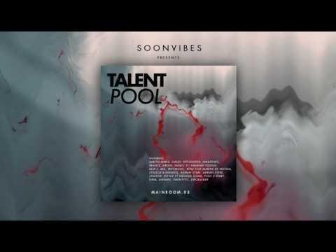 Soonvibes Talent Pool #3 - MAINROOM