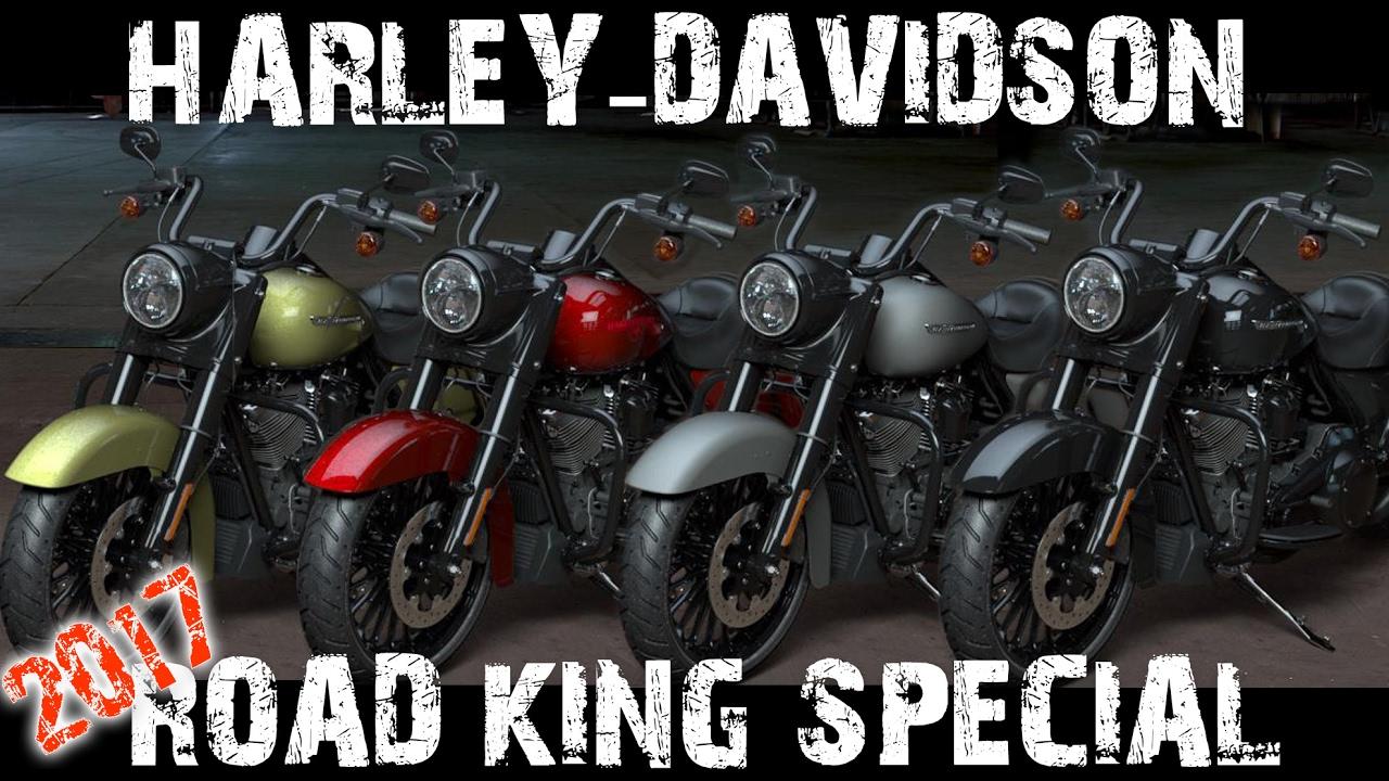 F150 Harley Davidson 2012 Html Autos Post