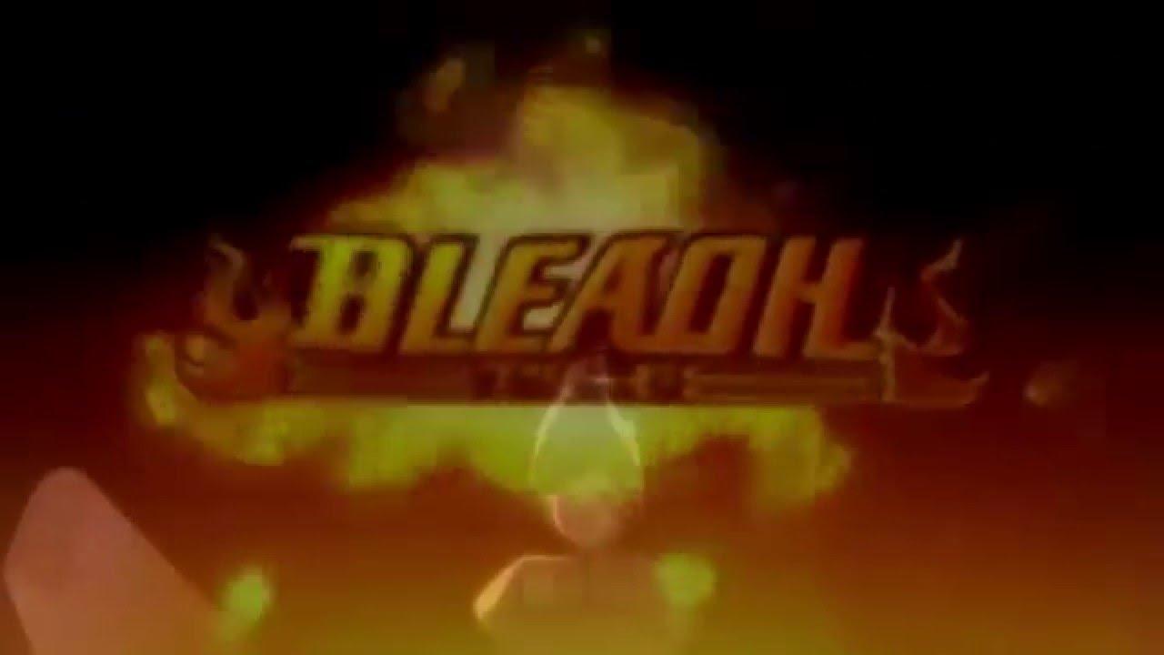 Bleach op 9 lyrics