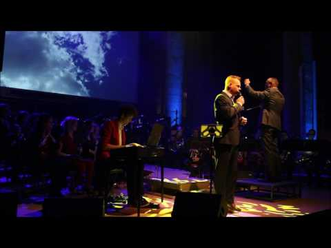 KSM Musical Movements Heartbeats Robin Visser met To Where You Are