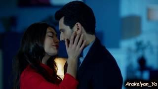 Benim Aşkım 💔 Kara Sevda / Emir & Nihan /Черная любовь / Эмир и Нихан / Безответная любовь