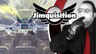 AIR CONTROL - A STEAM ABUSE STORY (Jimquisition)