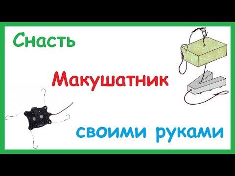 Щербаковы Все Выпуски Видео OnLine
