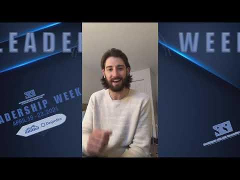 3 Practical Steps to Delivering Your Vision - Leadership Week 2021