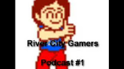 River City Gamers