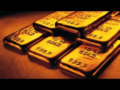 Gold smuggling at Mumbai Airport worth...