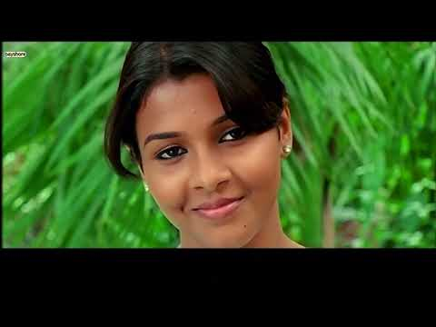 Mazhaikalam Tamil Full Movie