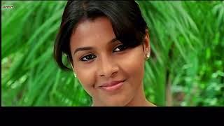 Mazhaikalam Tamil Full Movie