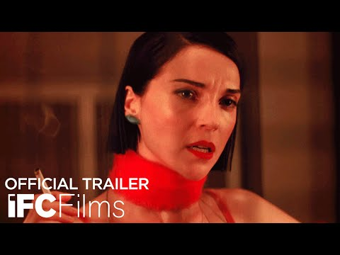 The Nowhere Inn – Official Trailer | HD | IFC Films