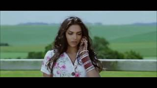 Alvida Yaariyan [Full Video Song] - Cocktail - Ft. Jai and Meera of Love Aaj Kal - HD