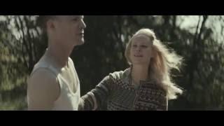 Demon (2015) - Official Trailer (HD)