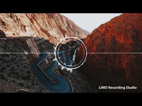 Sleeping In My Head - Albin Lewin feat. Frank Moody [1 HOUR VERSION]