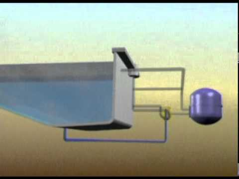 Presentaci n robot limpia piscinas youtube for Robot limpia piscina