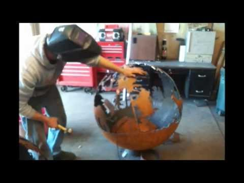 The Fire Pit Store   How To Build A Fire Pit - Fire Pit Designs