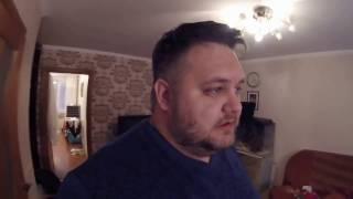видео 426. Выиграли  DV Lottery 2017. Что дальше?